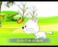 《小猫咪》