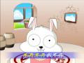 《小兔子乖乖》